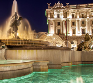 hotel-rome