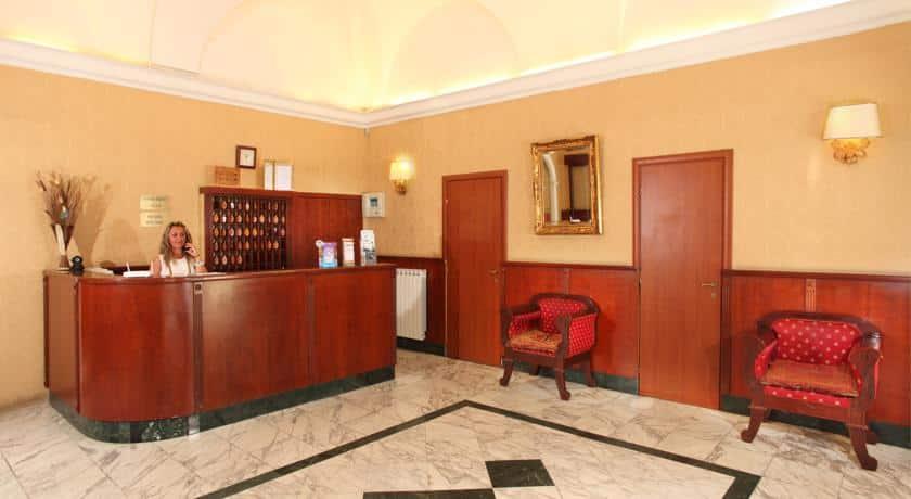 hotel-acropoli