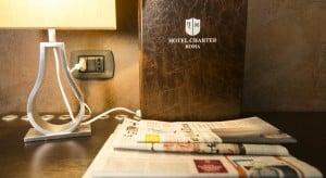 hotel-charter_13.jpg