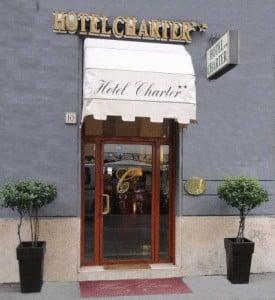 hotel-charter_18.jpg