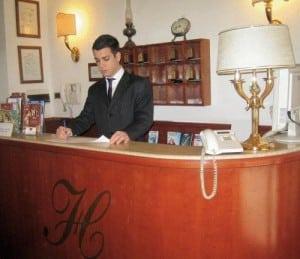 hotel-charter_19.jpg