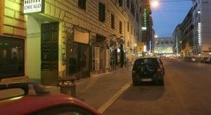 hotel-chicago_10.jpg
