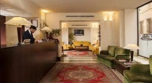 hotel-cosmopolita_1.jpg