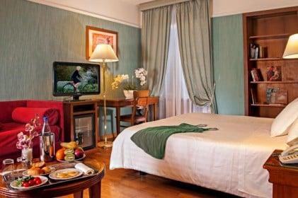 hotel-cosmopolita