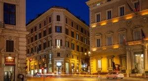 hotel-cosmopolita_5.jpg