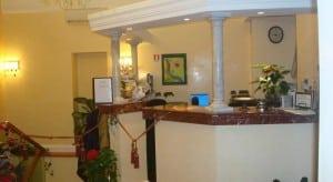 hotel-demetra-capitolina_1.jpg