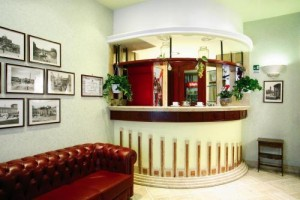 hotel-demetra-capitolina_20.jpg