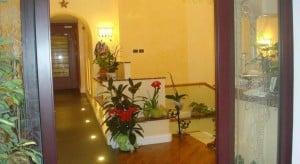 hotel-demetra-capitolina_3.jpg