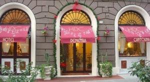 hotel-demetra-capitolina_5.jpg