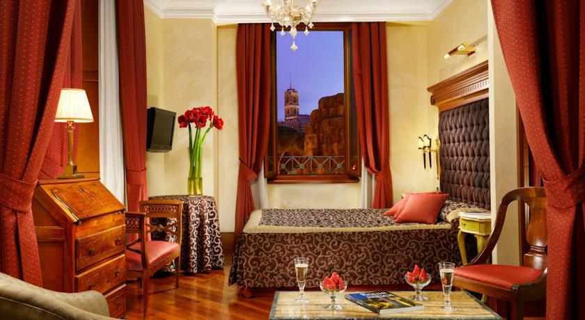 hotel-forum