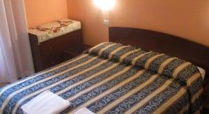 hotel-gloria_2.jpg