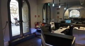 hotel-mancino-12_1.jpg