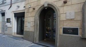 hotel-mancino-12_16.jpg