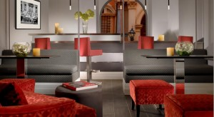 hotel-mancino-12_4.jpg