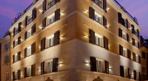 hotel-mancino-12_8.jpg