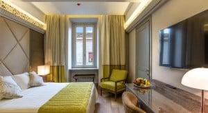 hotel-martis-palace_1.jpg