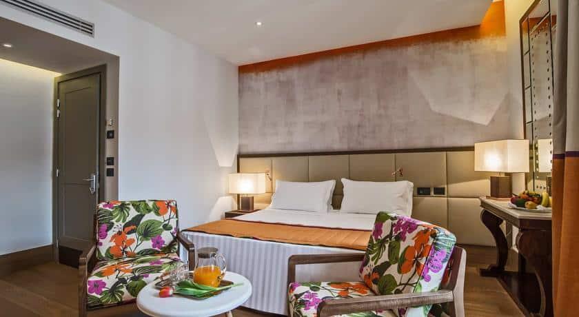 hotel-martis-palace