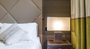 hotel-martis-palace_2.jpg