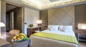 hotel-martis-palace_3.jpg