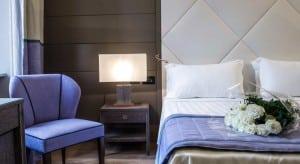 hotel-martis-palace_8.jpg