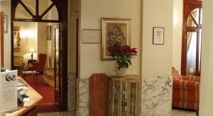hotel-pace-helvezia_37.jpg