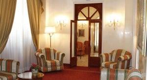 hotel-pace-helvezia_38.jpg