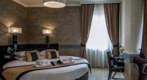 hotel-piazza-venezia_2.jpg