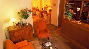 hotel-santa-maria_21.jpg