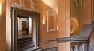 hotel-teatro-pace_3.jpg