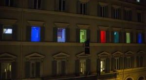 hotel-trecento_25.jpg