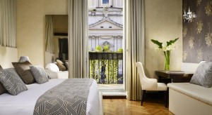 lifestyle-suites-rome_1.jpg