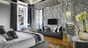 lifestyle-suites-rome_2.jpg