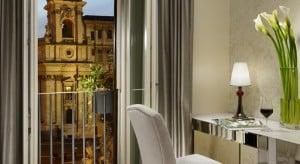 lifestyle-suites-rome_5.jpg