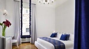 lifestyle-suites-rome_6.jpg
