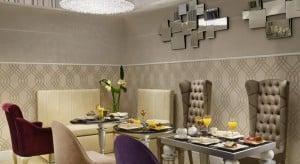 lifestyle-suites-rome_7.jpg