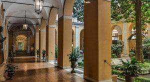palazzo-cardinal-cesi_1.jpg