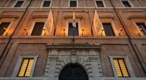 palazzo-cardinal-cesi_11.jpg