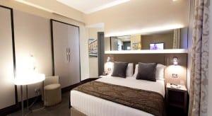 quirinale-luxury-rooms_2.jpg