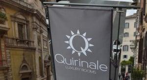 quirinale-luxury-rooms_22.jpg