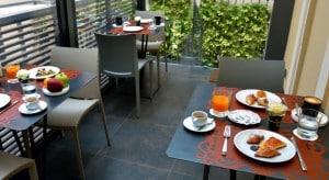 quirinale-luxury-rooms_29.jpg