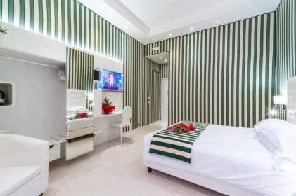 Relais Trevi 95 Hotel