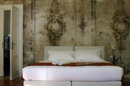 suites-farnese-design