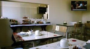 suites-farnese-design_8.jpg