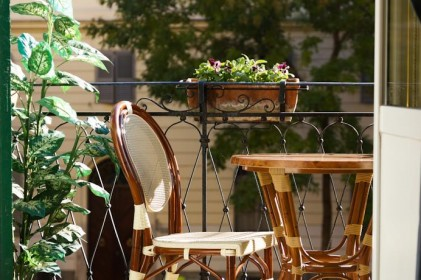 vatican-garden-inn