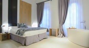 viminale-view-hotel_1.jpg
