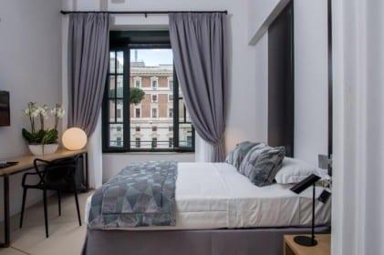 viminale-view-hotel