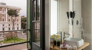 viminale-view-hotel_11.jpg