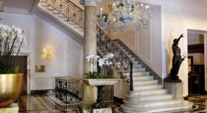 baglioni-hotel-regina-the-leading-hotels-of-the-world_1-1.jpg