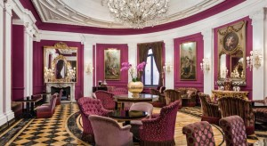 baglioni-hotel-regina-the-leading-hotels-of-the-world_2.jpg