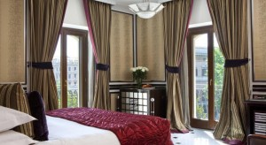 baglioni-hotel-regina-the-leading-hotels-of-the-world_29.jpg